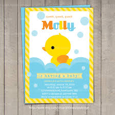 rubber ducky baby shower rubber ducky ruber duck baby shower