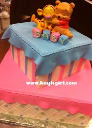 winnie the pooh baby shower cake winnie the pooh baby shower winnie the pooh baby shower cake