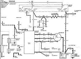 1961 impala wiring diagram wiring diagram weick