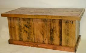 Chest Coffee Table 20 Best Blanket Box Coffee Tables