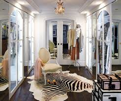 style your home like a pro with these dos and don ts of good 14 celebrity closets and how to organise your wardrobe like a star