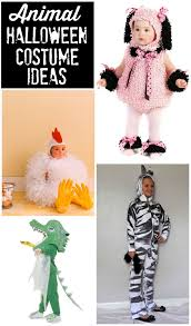 Toddler Halloween Costumes Halloweencostumes 272 Kid U0027s Animal Costumes Images Animal