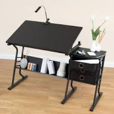 best drafting table for drawing art zone