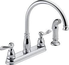 kitchen remodel bestelling kitchen faucets design brushed copper