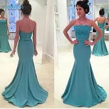 28 best long prom dress images on pinterest burgundy dress long