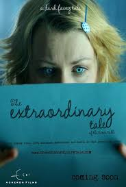 The Extraordinary Tale