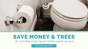 Why Have A Bidet Save Money On Toilet Paper By Converting Your Toilet To A Bidet