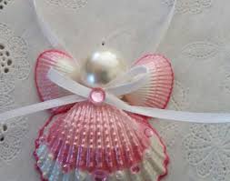 baptism ornament favors ornament wonderful angel ornament favor give your friends and