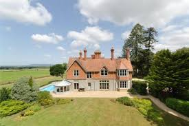 detached houses for sale in somerset rightmove