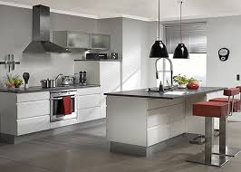 kitchen great grey kitchen ideas gray kitchen walls grey kitchen