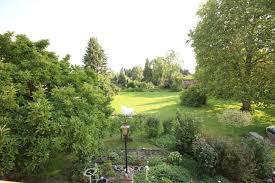 Objekt Kaufen Seite 2 2 Haus Wohnung Kaufen Mieten In Lüchow Wendland