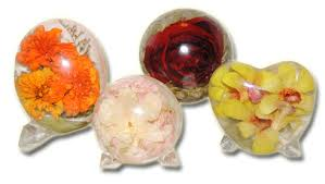 wedding flowers paperweight floral preservation services forever in time flowers