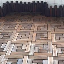 compare prices on wood flooring tile shopping buy low
