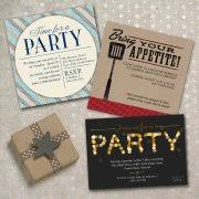 birthday photo greeting cards and invitations walmart com