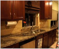 Unfinished Kitchen Cabinets Cheap by Kitchen Cabinet Amazingly Cheap Kitchen Cabinets Buying