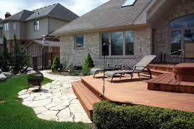 Home Landscape Design Premium Nexgen3 Free Download Learn Landscape Landscaping Around Decks Ideas