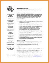 assessment by coursework cover letter applying to graduate