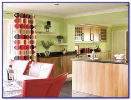 kitchen paint color ideas for small kitchens painting home