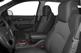 nissan altima us news 2015 chevrolet traverse price photos reviews u0026 features