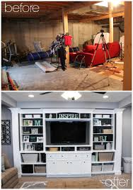 Bedroom Ideas For Basement Our Finished Basement