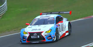 lexus gt3 wiki because race car page 2 2004 to 2016 mazda 3 forum and
