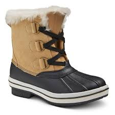 s hiking boots at target s nancy winter boot target santa barbara institute for