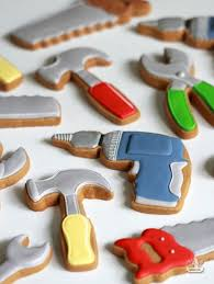 Sugar Cookie Decorating Tools Best 25 Decorating Tools Ideas On Pinterest Cake Decorating