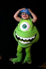 Monsters Inc Halloween by 23 Best Mike Images On Pinterest Mike D U0027antoni Disney Cruise