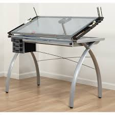 Light Drafting Table Studio Designs Futura Drafting Table Reviews Wayfair