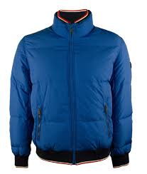 tommy hilfiger men s ithaca puffer jacket ebay