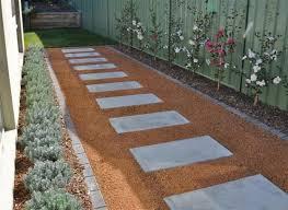 Garden Path Edging Ideas Pleasant Garden Path Design Ideas Get Inspiredphotos Of Garden