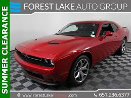 dodge challenger in minnesota for sale used cars on buysellsearch