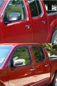 nissan pathfinder door handle nissan frontier chrome mirror and door handle covers nissan z site