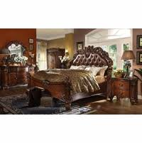 Furniture Sets Bedroom Bedroom Furniture Sets King Bedroom Furniture Sets