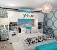 Teal Room Decor Cool 10 Teal Bedroom Ideas Inspiration Design Of Best 20