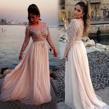 special occasion dresses buy dress designs special occasion dresses 2015 see