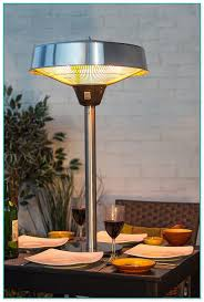 Table Top Gas Patio Heaters Table Top Gas Patio Heaters