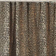 Swag Shower Curtain Sets 19 Best Double Swag Bathroom Shower Curtain Sets Images On