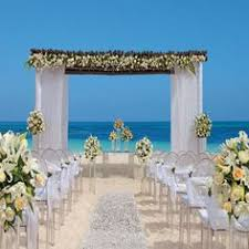 best places for destination weddings for couples who outdoor adventures an increasingly