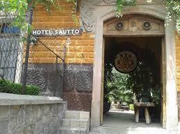 hotel sautto san miguel de allende mexico booking com