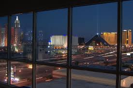 panorama towers floor plans the martin las vegas strip area high rise condominiums visit for