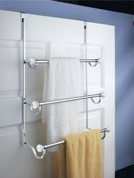 york over the door towel rack curtain bath outlet