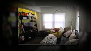 One Bedroom Apartments Kansas City Park Central Apartments Kansas City Apartments For Rent Youtube