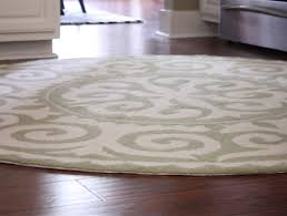 Round Sisal Rugs by Exquisite Photo Blue And Black Rug Sweet Grey Rag Rug Delicate