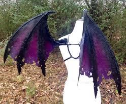 Centaur Halloween Costume 25 Centaur Costume Ideas Faun Costume