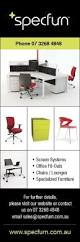 Commercial Chairs Adelaide Specfurn Commercial Furniture Pty Ltd Furniture Manufacturers