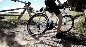 Airless Tires For Sale Car Tyre Used The Revolutionary Airless Mountain Bike Tyres That Are Not Only