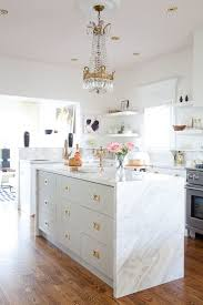 90 best kitchen images on pinterest home kitchen and white kitchens