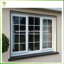 latest window designs latest window designs suppliers and