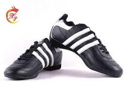 black friday adidas adidas good year black friday adidas samba nua ac milan soccer